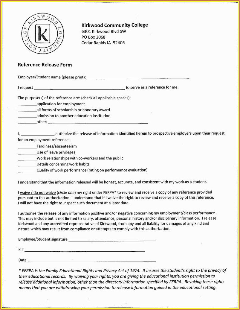 Hipaa Compliant Form Submission