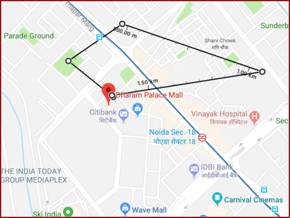 How To Locate A Phone Number Using Google Maps