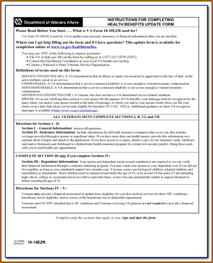 Irs W2c Fillable Form