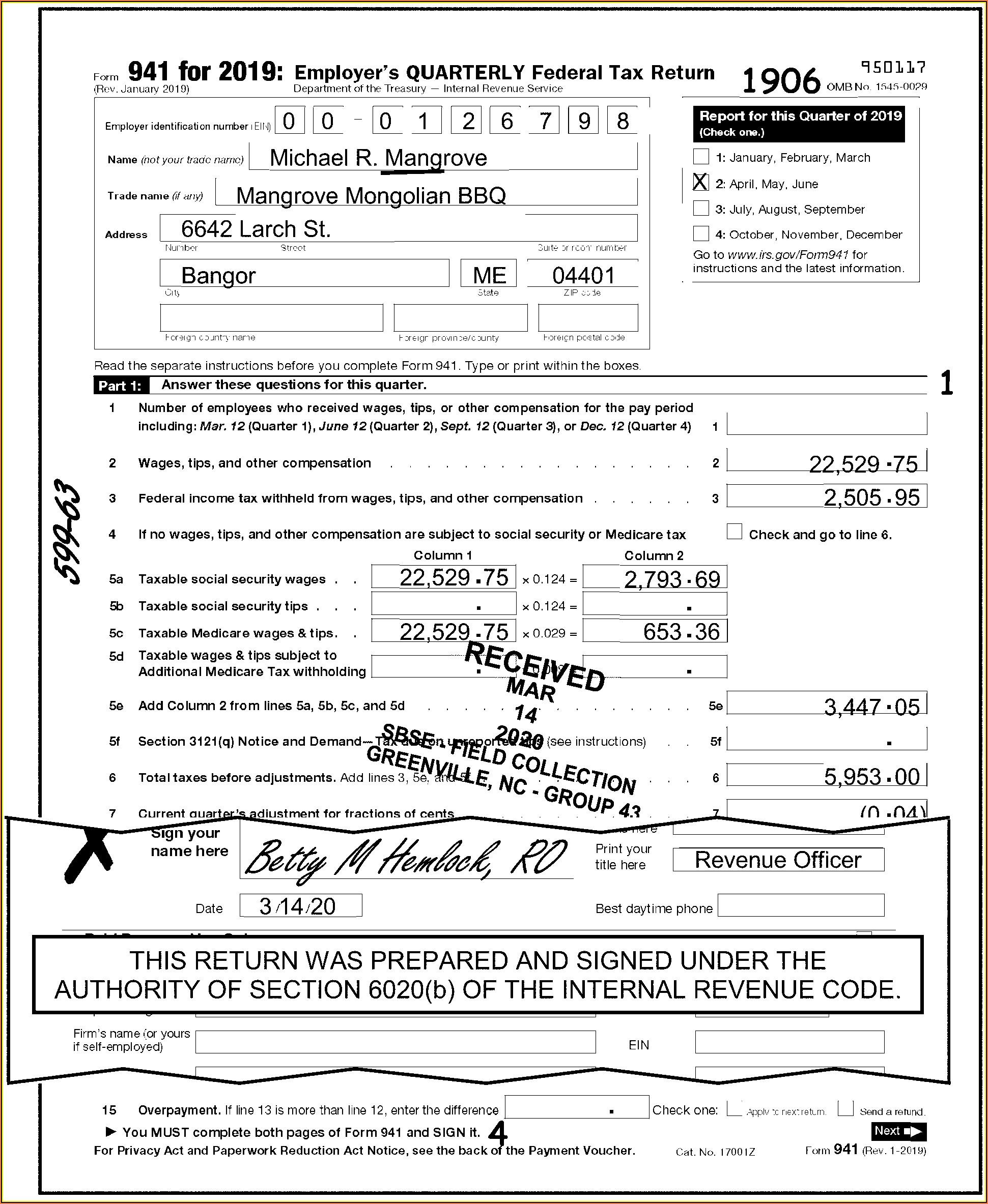 Form : Resume Examples #AjYdnAb2l0