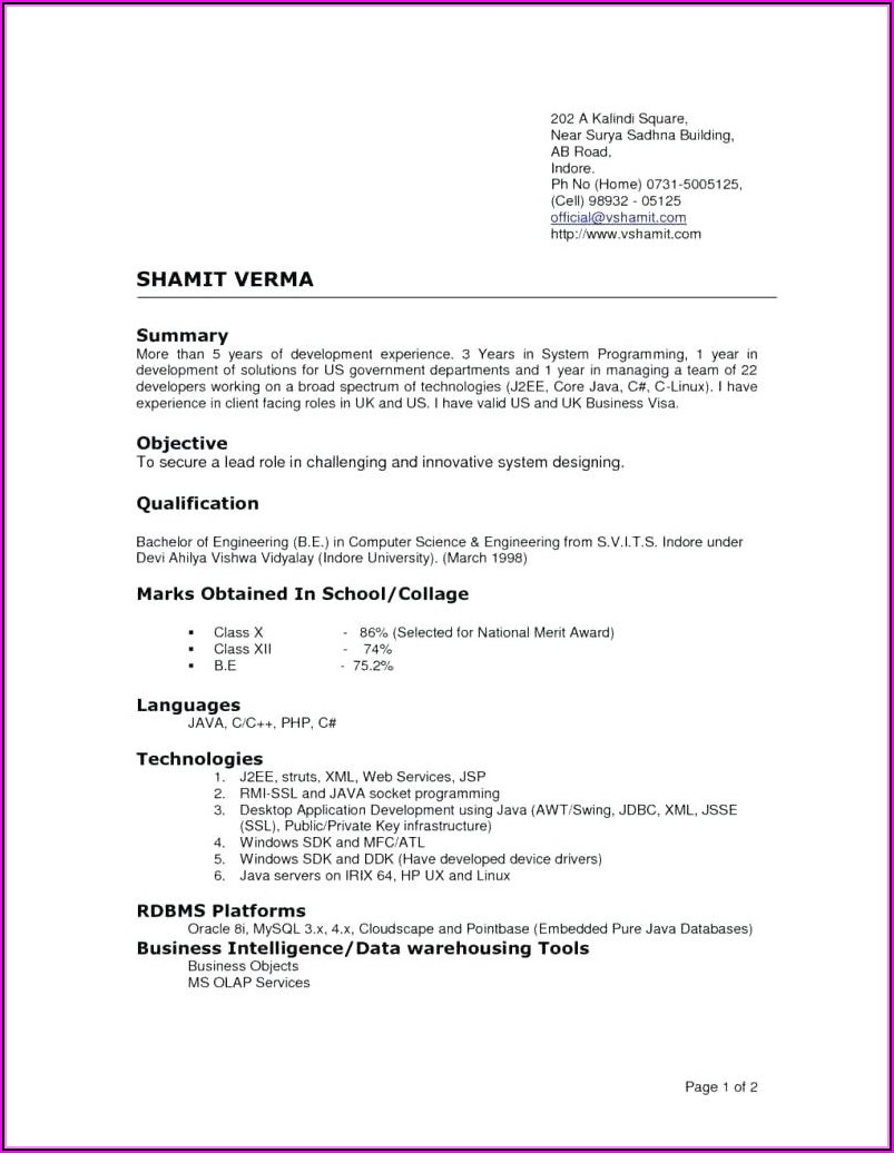 Kinkos Resume Paper Options