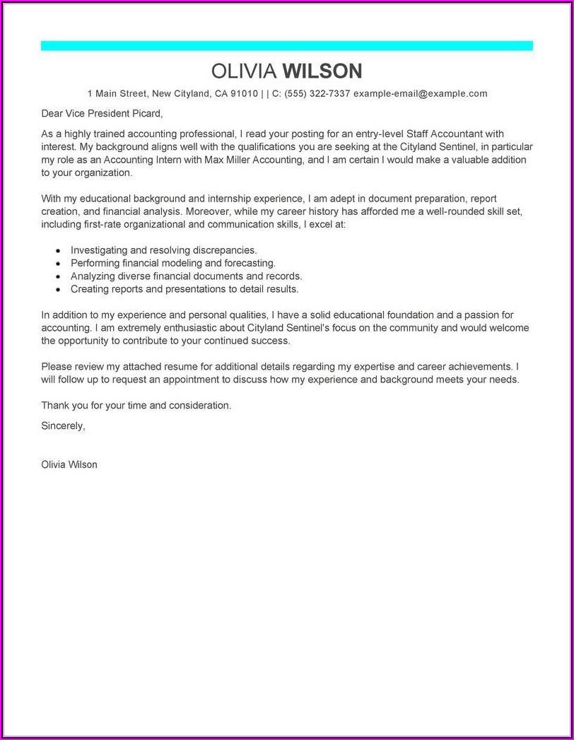 Legal Nurse Consultant Resume Examples