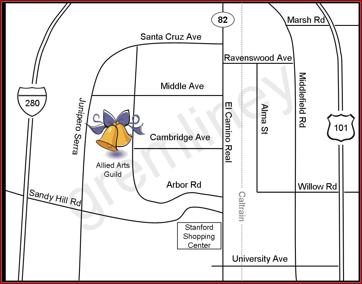 Make Maps For Wedding Invitations