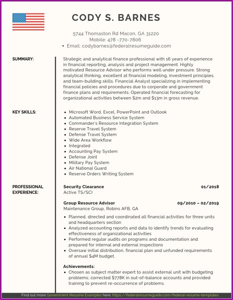 military spouse resume summary  resume  resume examples