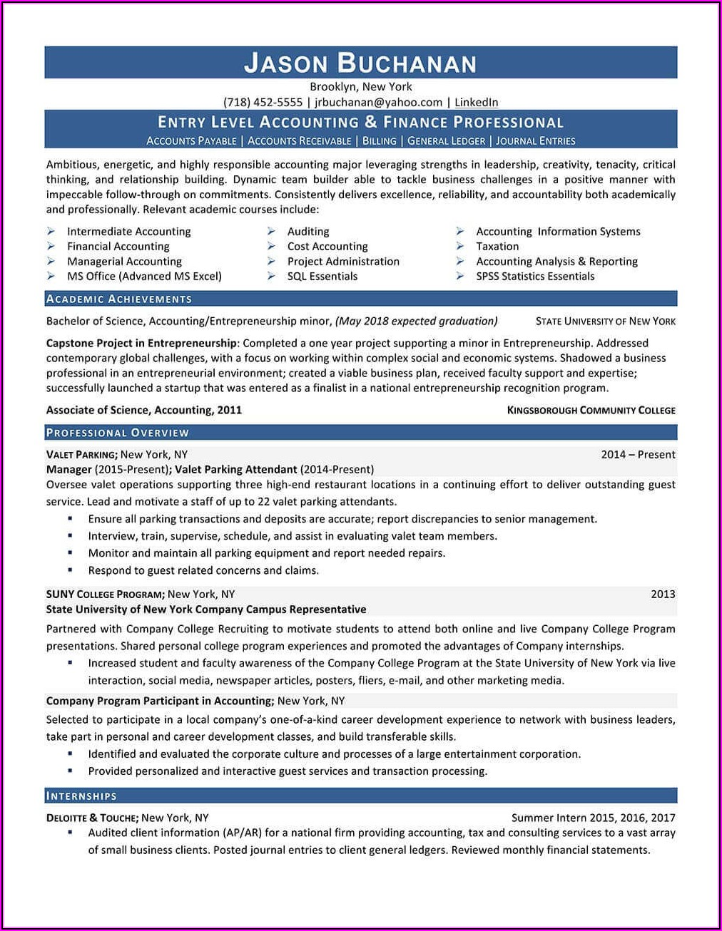 Monster Resume Writing Service Discount
