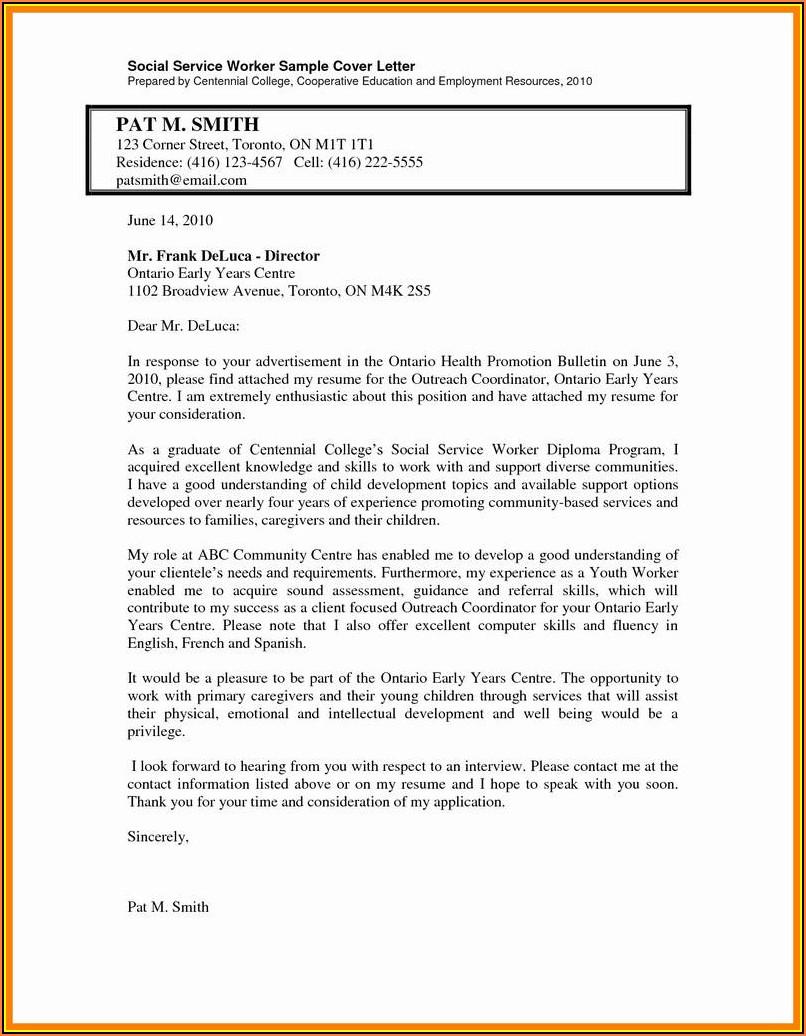 Mutual Of Omaha Life Insurance Claim Form