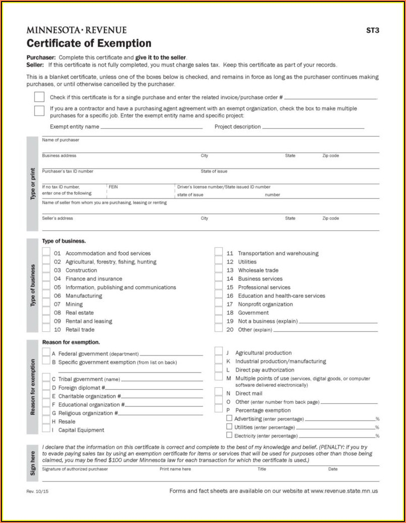 Oklahoma Sales And Use Tax Return Form
