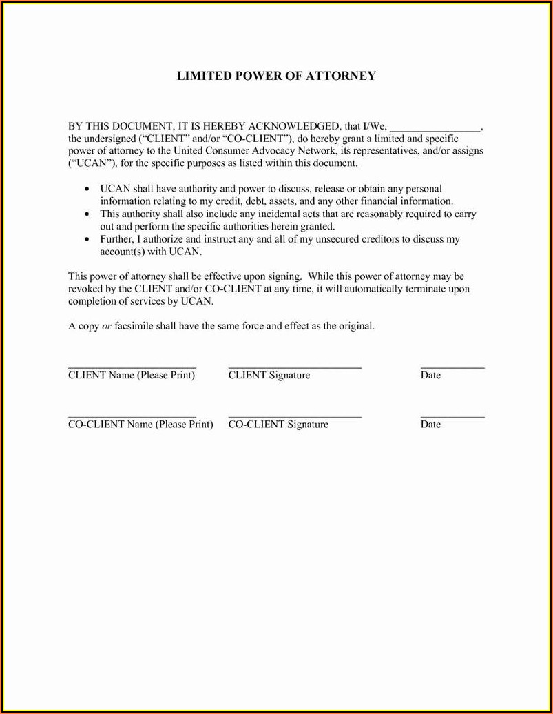 Permanent Guardianship Forms Indiana