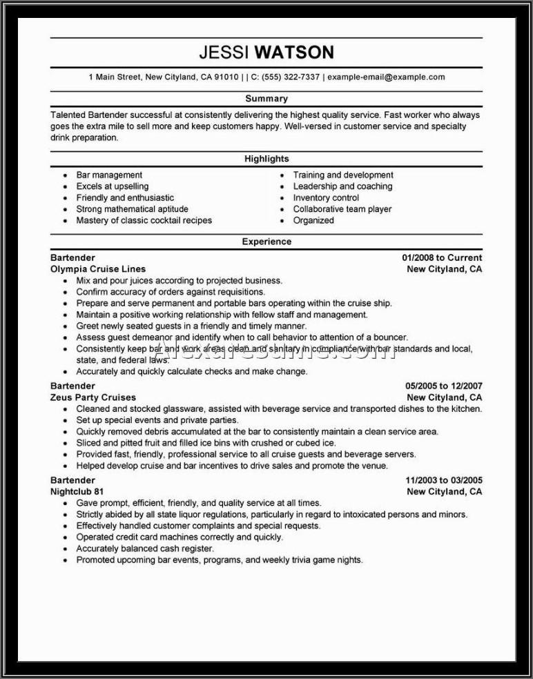 Professional Resume Writers Reviews Australia