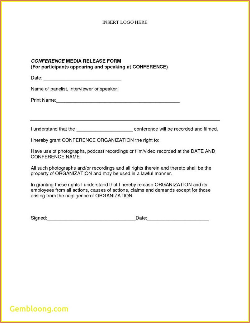 Property Lien Release Form Oklahoma