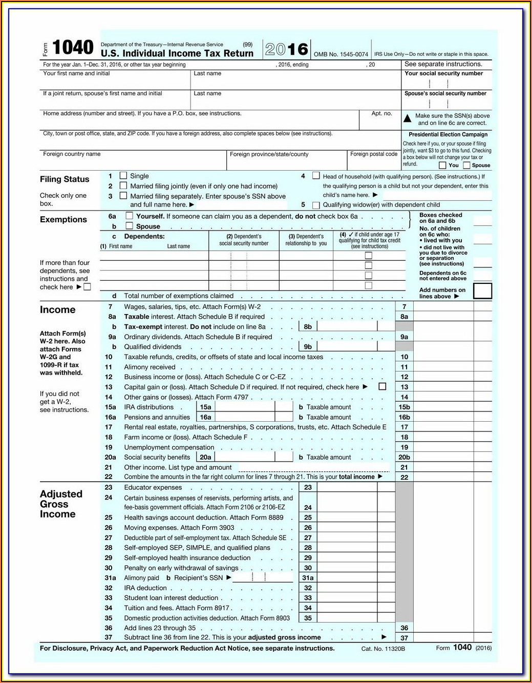 Quick Employer Forms 1099
