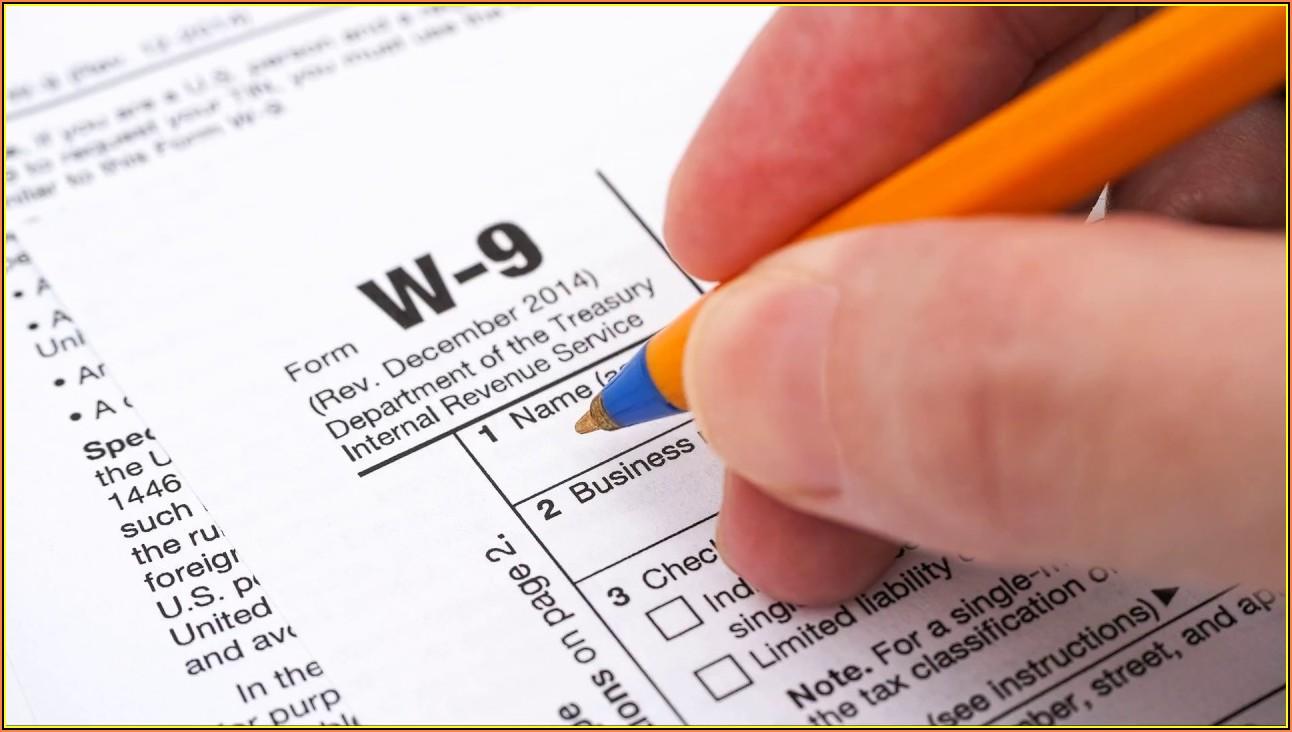 Tax Form Helper Software