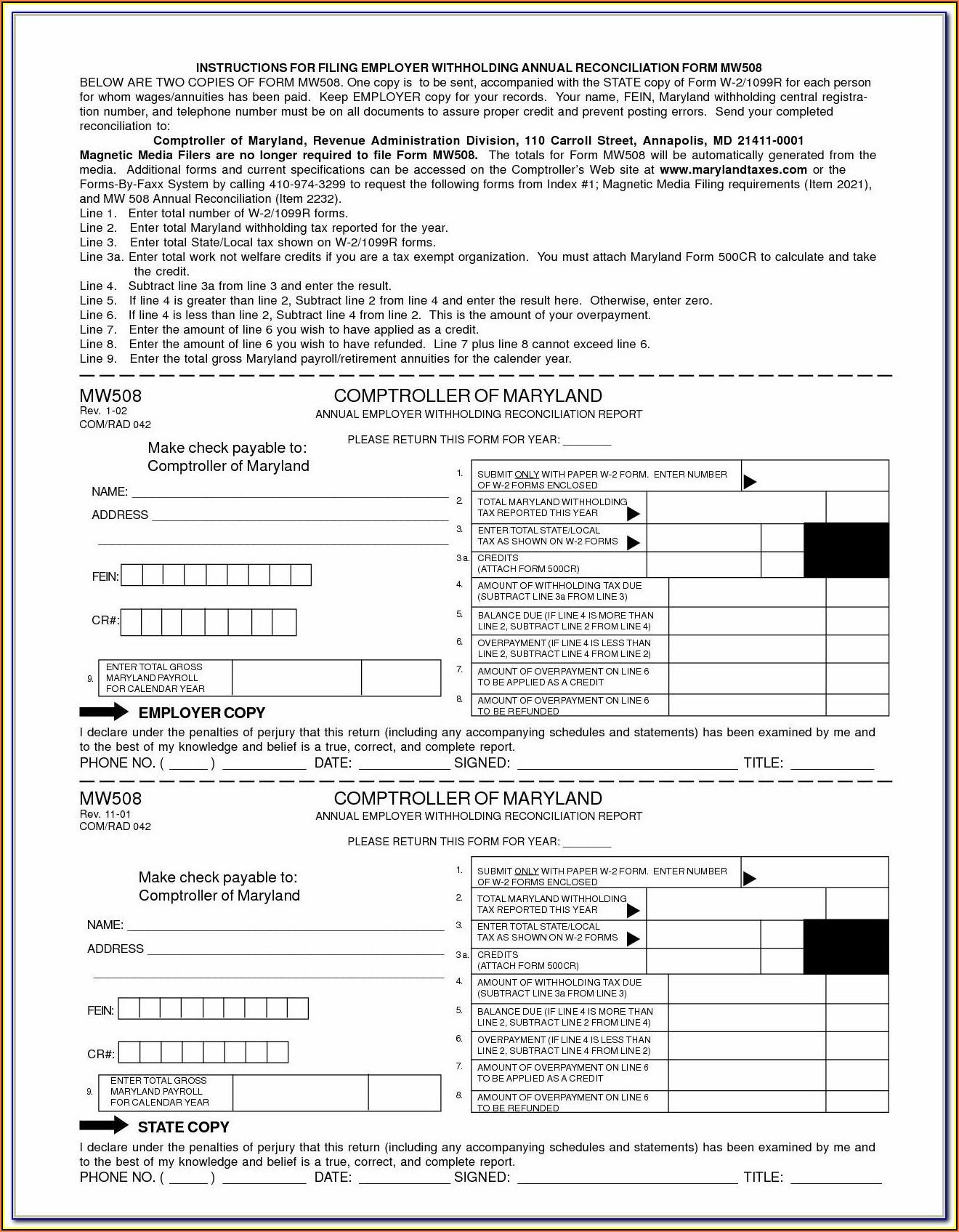 Va Form 21 22 Pdf