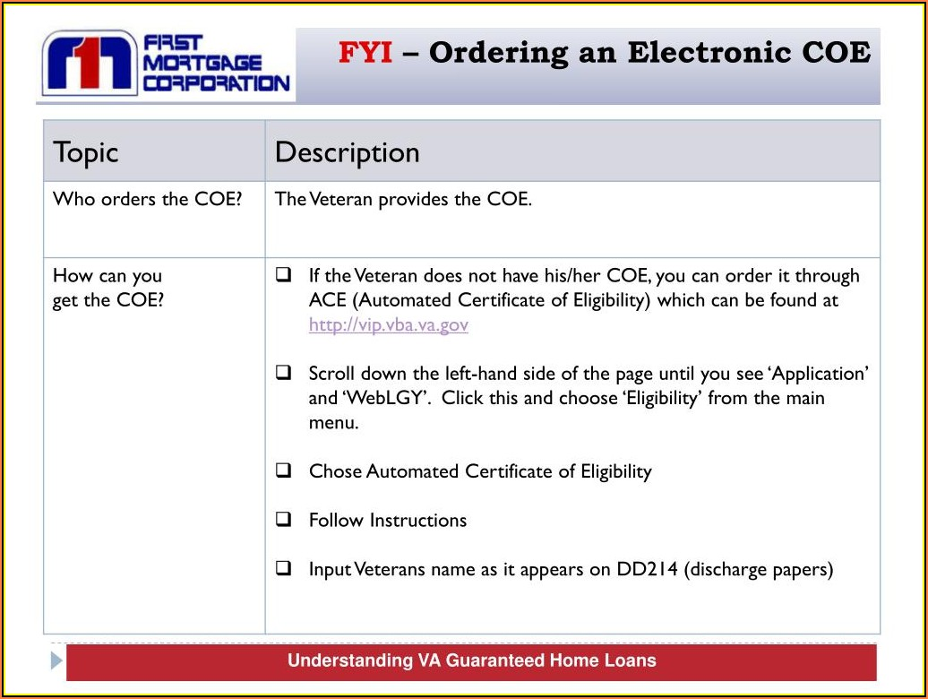 Va Form 26 8320 Pdf