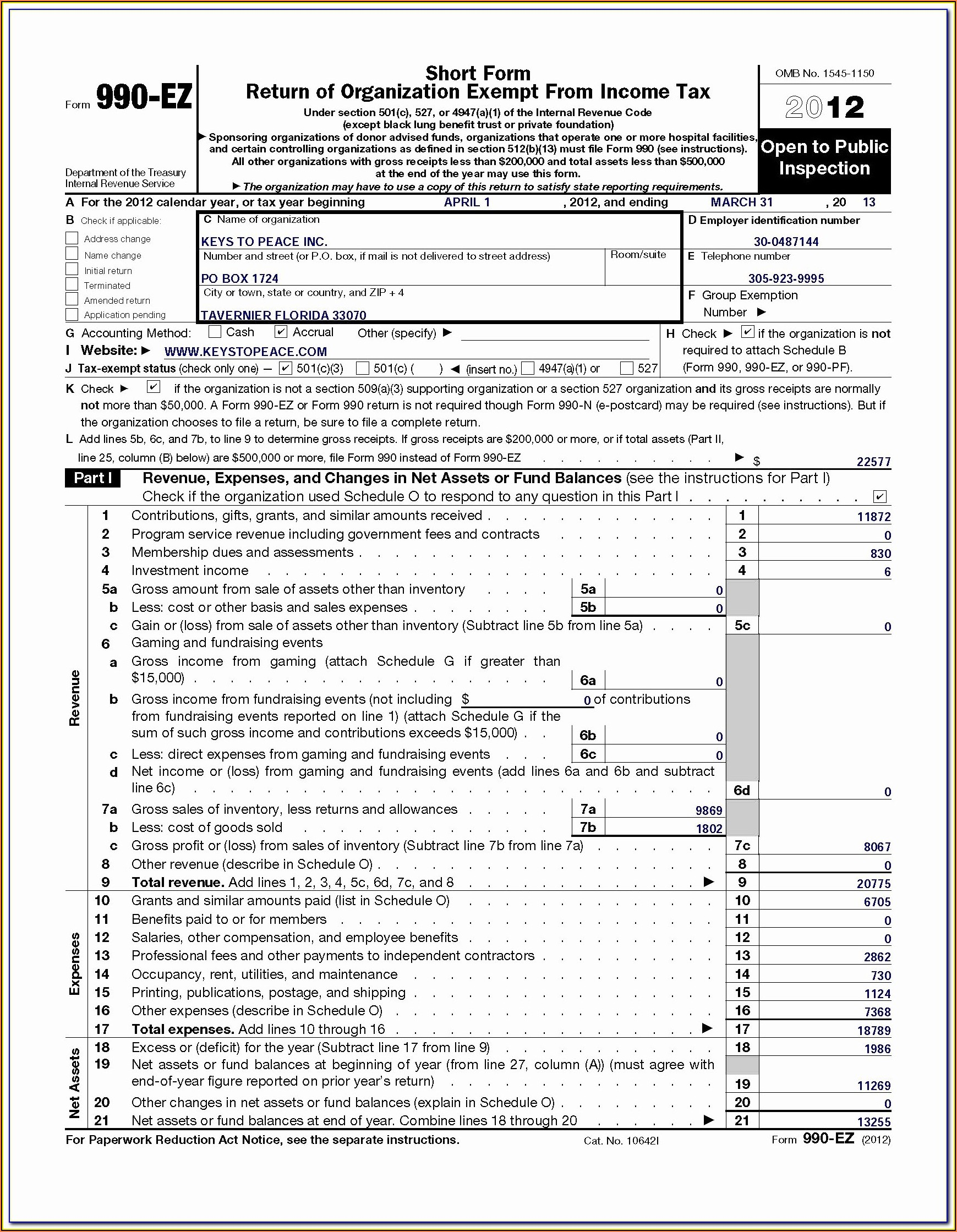 Va Forms 21 22