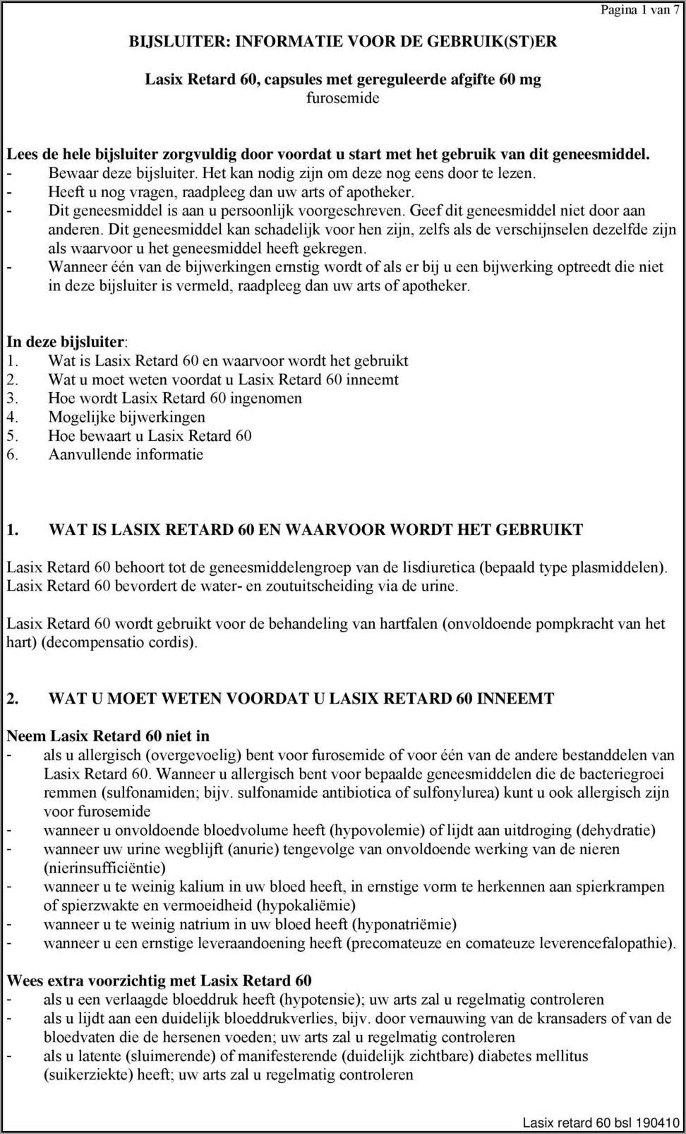 Xubex Application Form