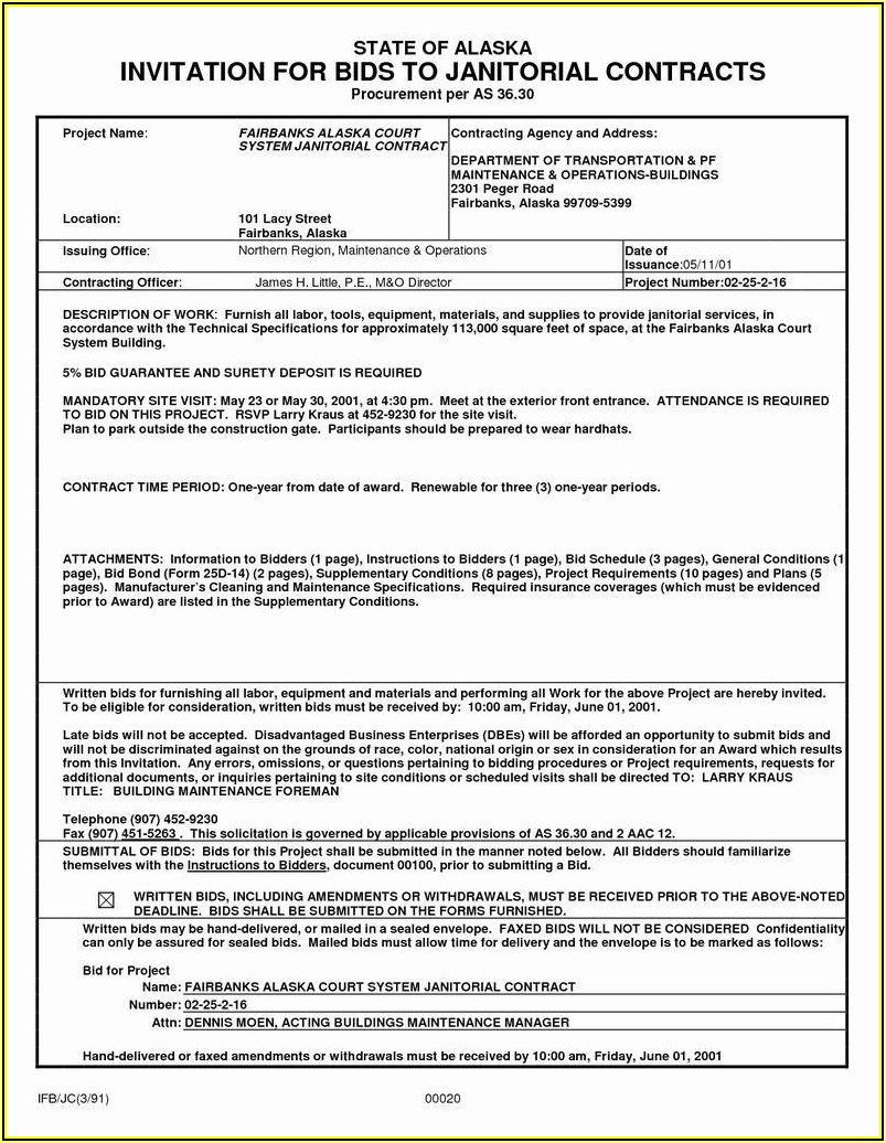 Equity Buyout Agreement Template