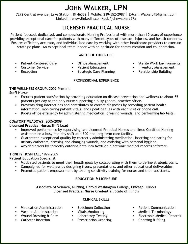Resume Writer Direct Coupon