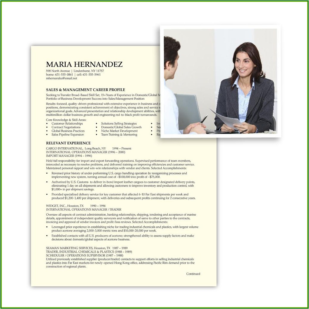 Watermark Resume Paper Supposed