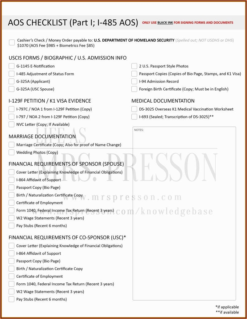 2015 Income Tax Forms Printable
