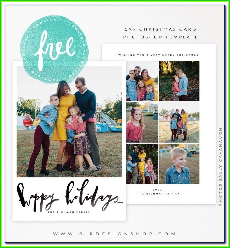 3d Pop Up Christmas Card Templates Free