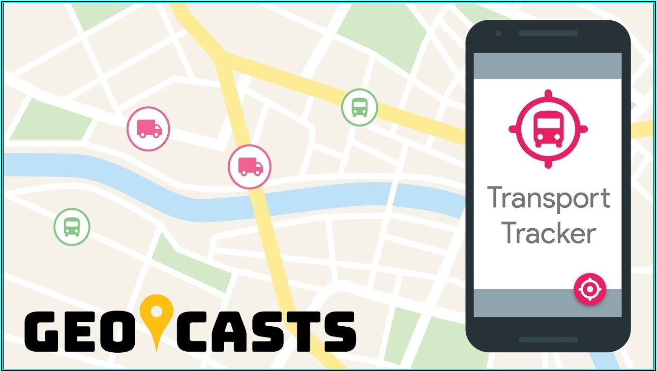 Best Mobile No Tracker With Google Maps