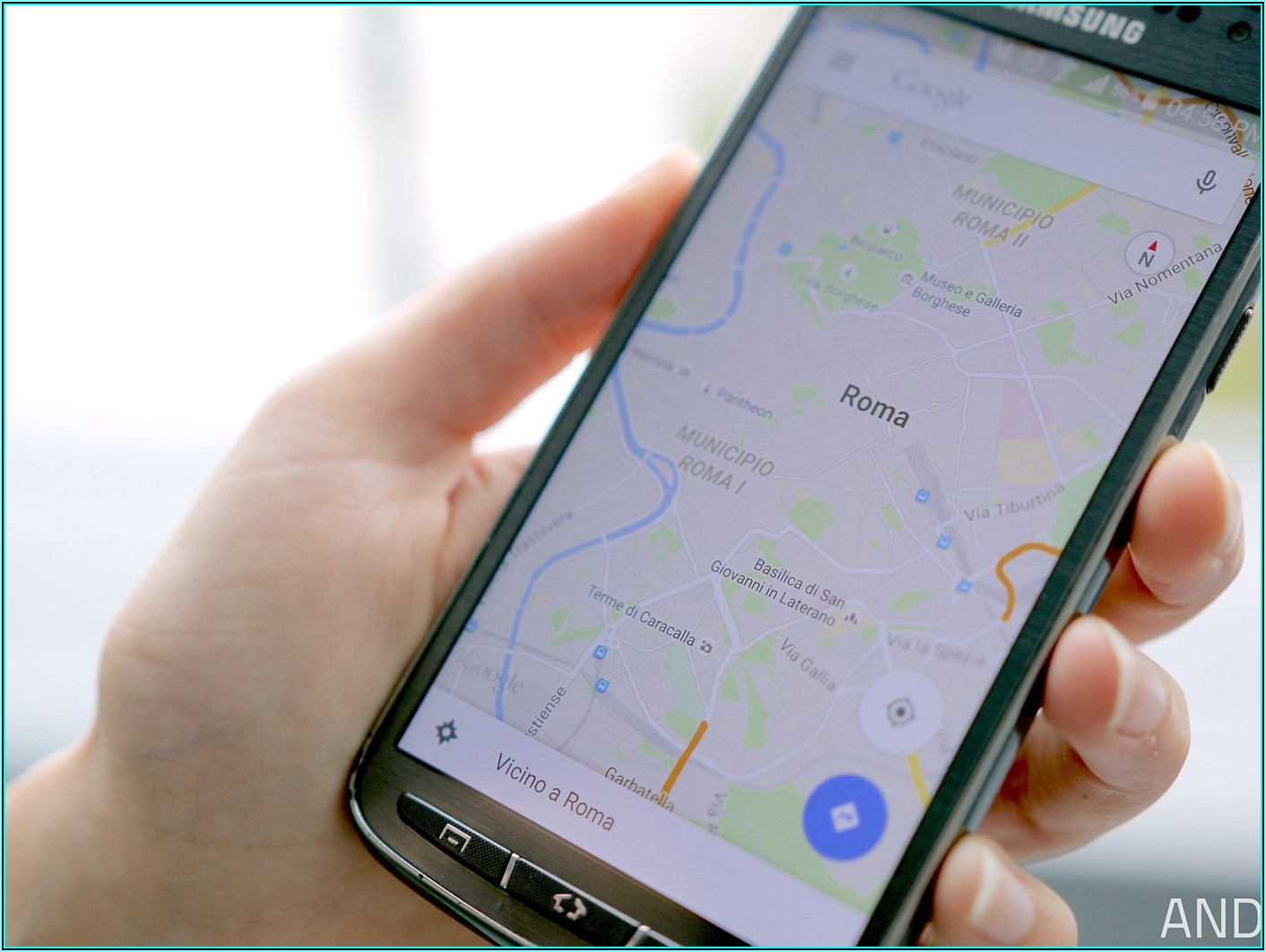 Best Mobile Number Tracker With Google Map Bd