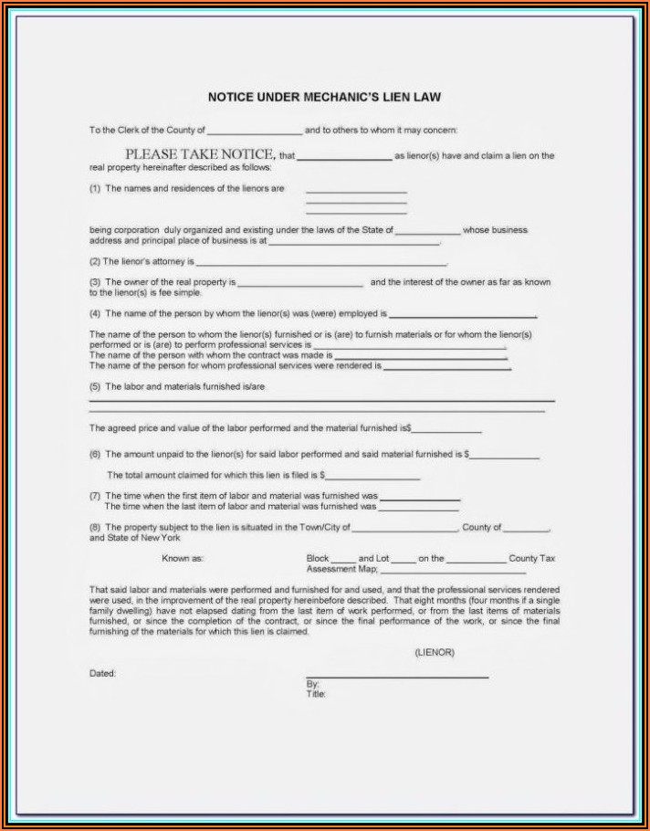 Chapter 7 Bankruptcy Forms California