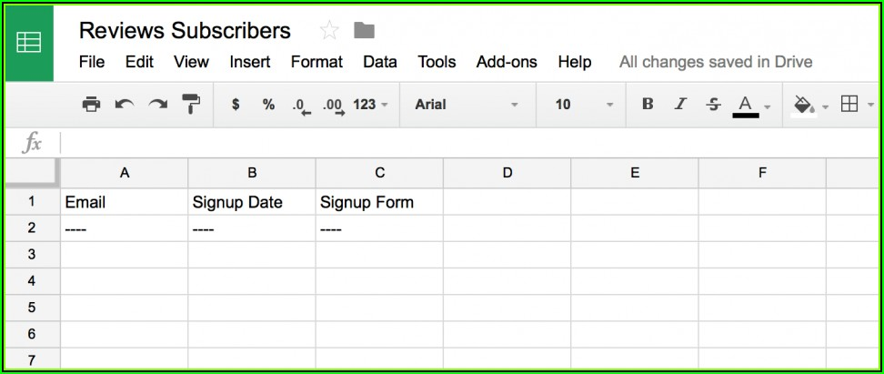 Excel Dashboard Report Templates Free