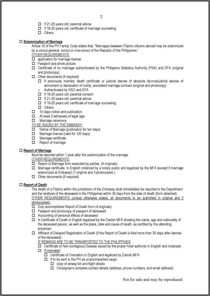 Fillable Korean Visa Application Form