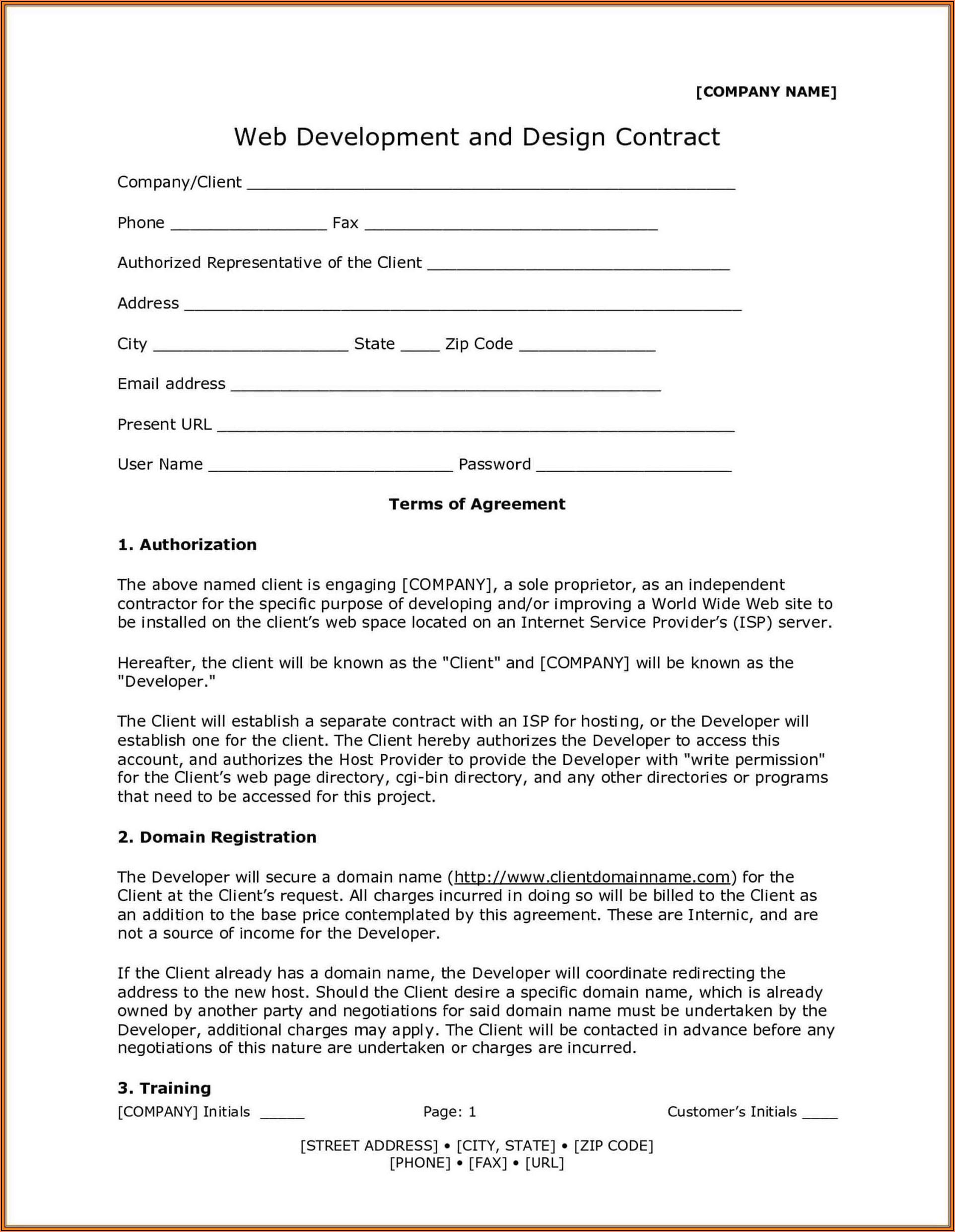 Free Aia A305 Form