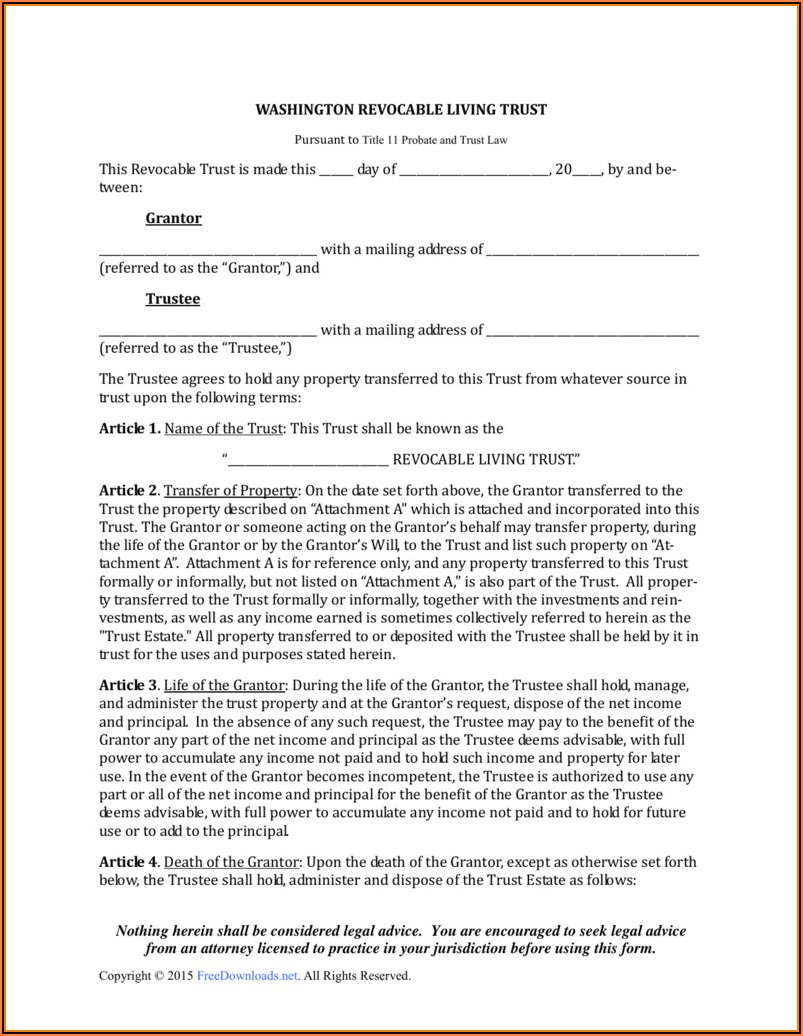 Free Mechanics Lien Form Texas
