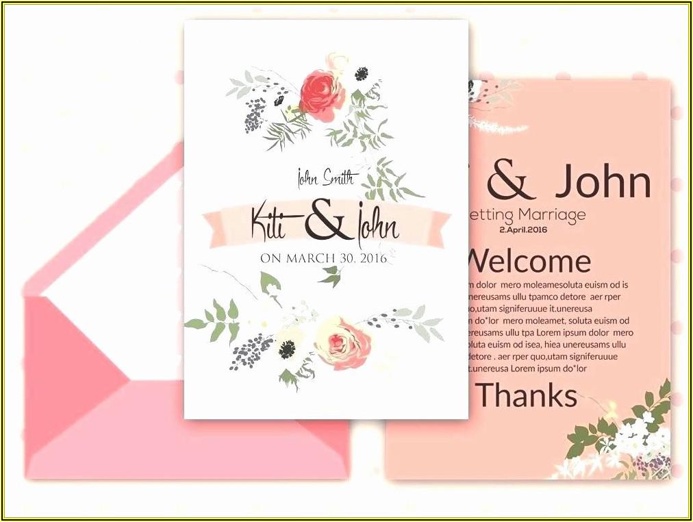 Free Printable Twinkle Twinkle Little Star Invitation Template Free