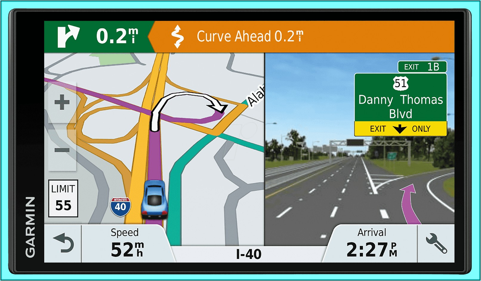 Garmin Gps Map Update Free Download