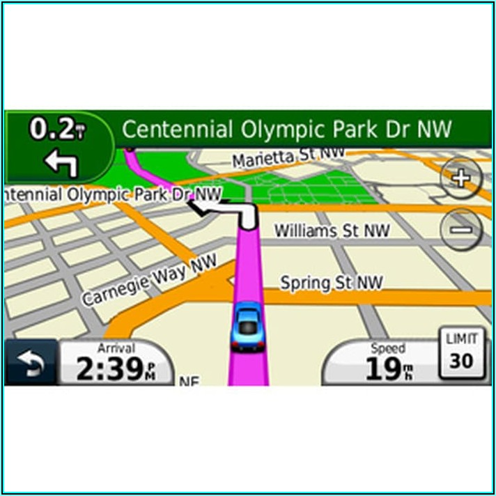 Garmin North America Map Updates Free Download 2018