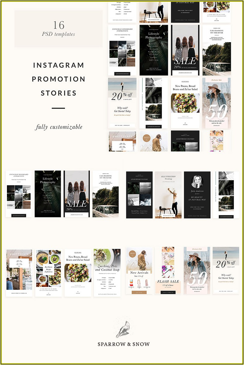 Grand Opening Invitation Template Psd