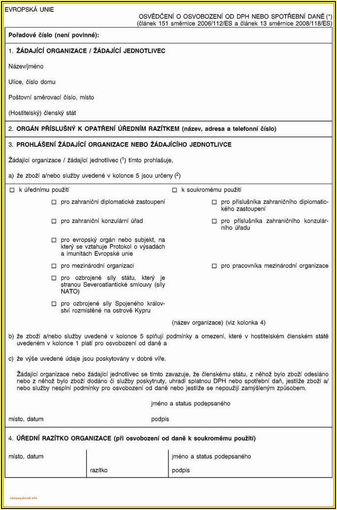 Home Buyout Agreement Template Free