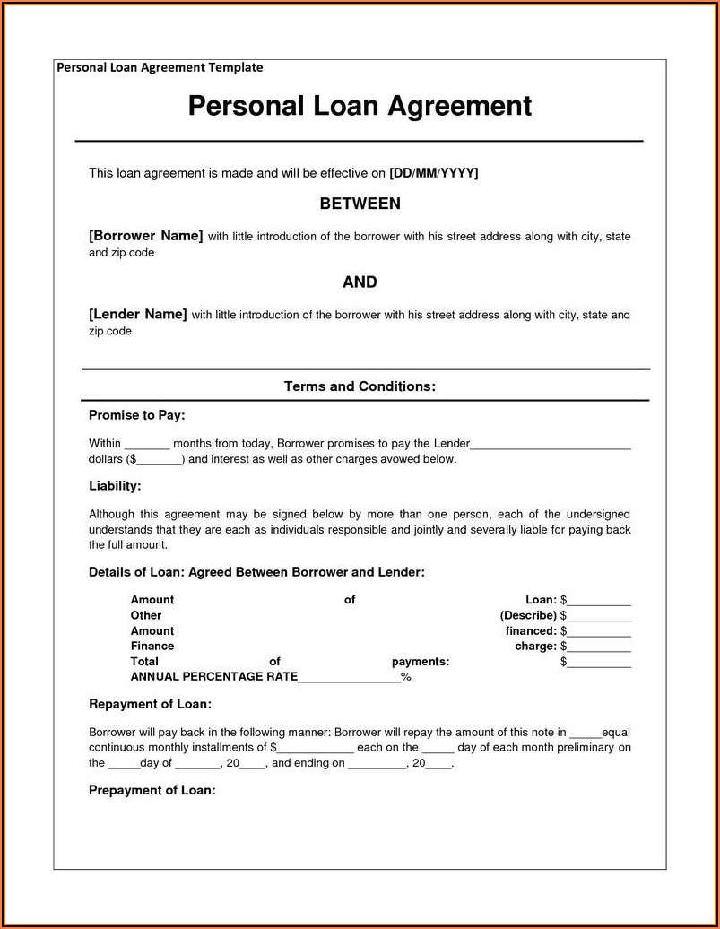 Illinois Legal Separation Forms