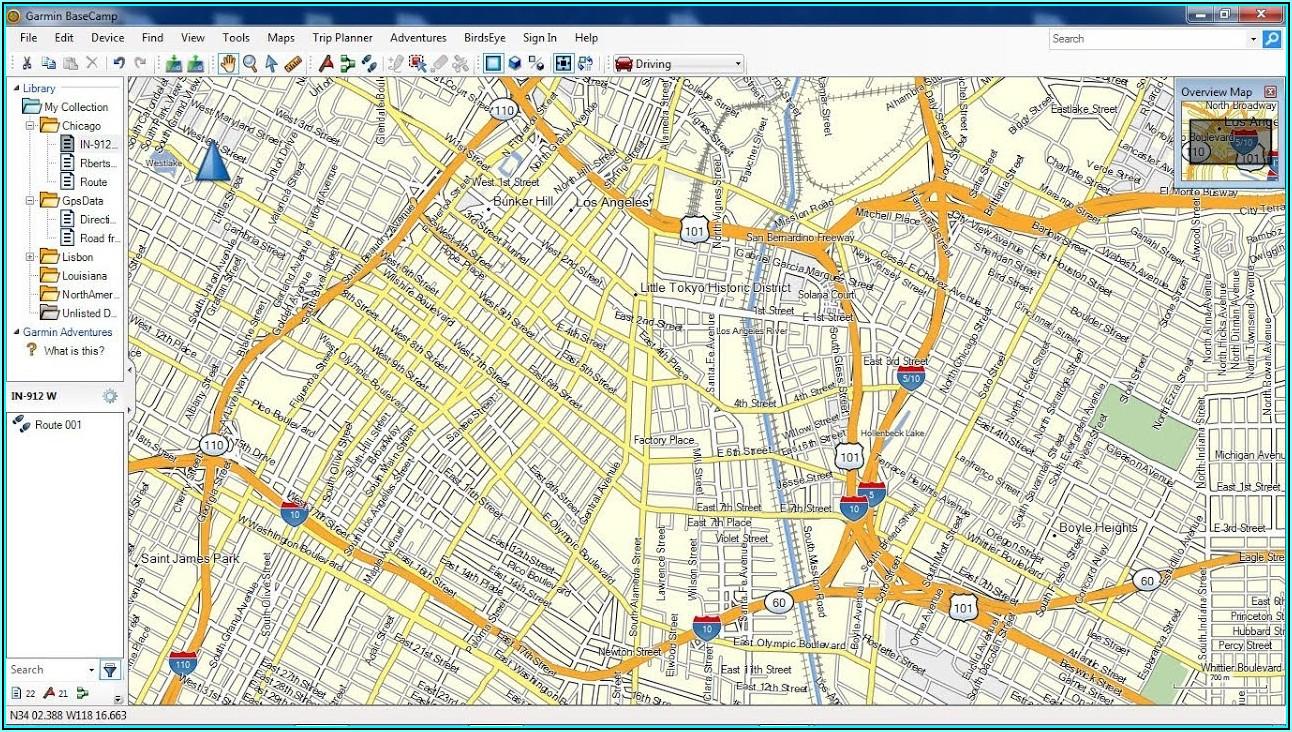 Install Garmin Maps On Sd Card