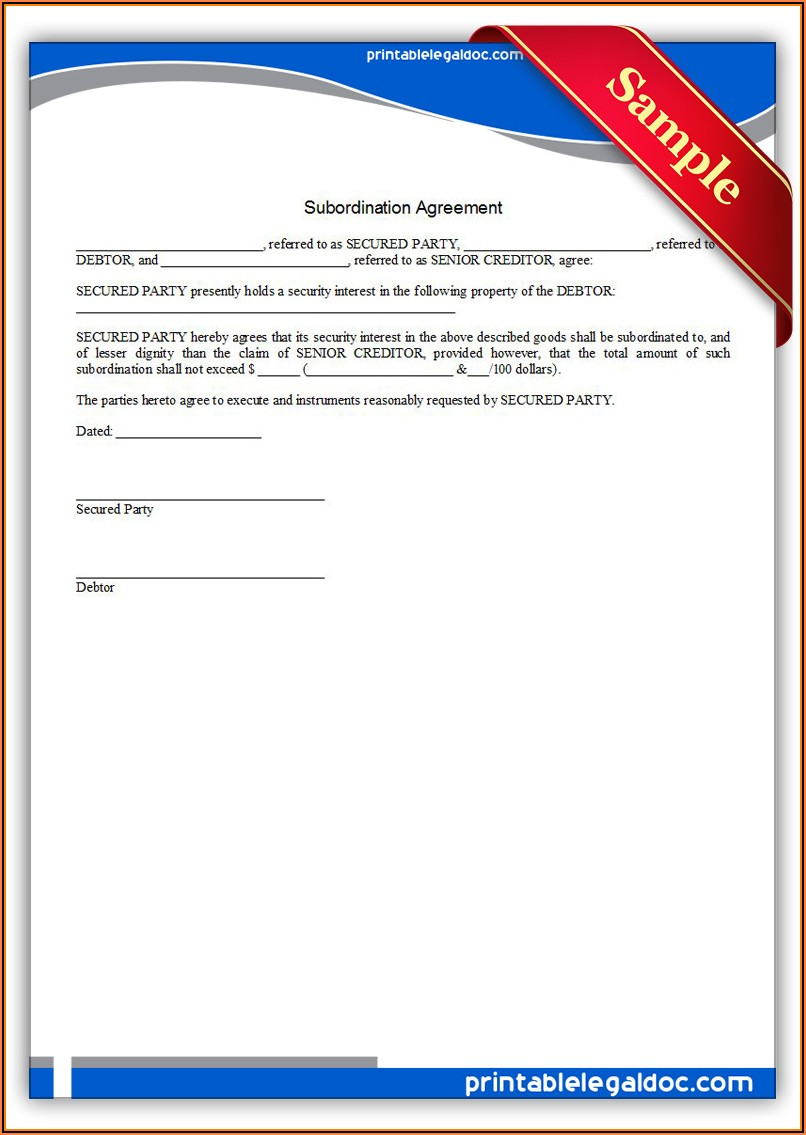 Insurance Claim Form Template Free