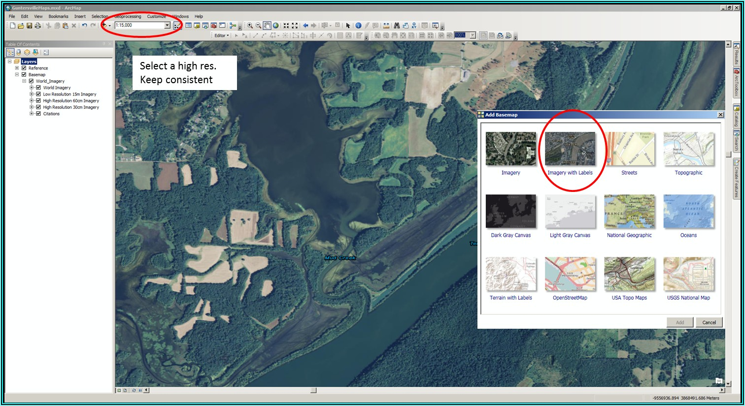 Lowrance Insight Map Creator Download