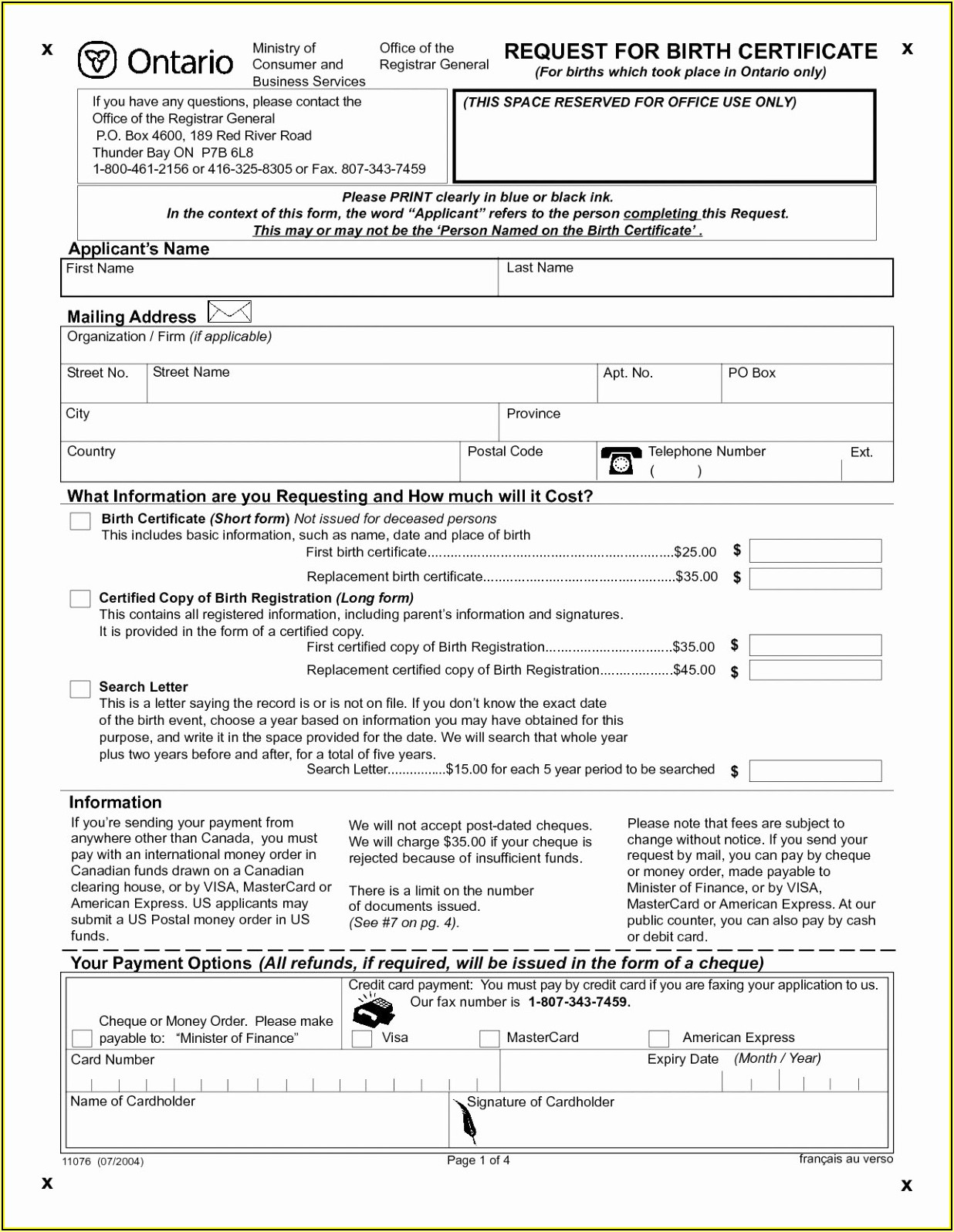 marriage certificate translation template pdf  template 1