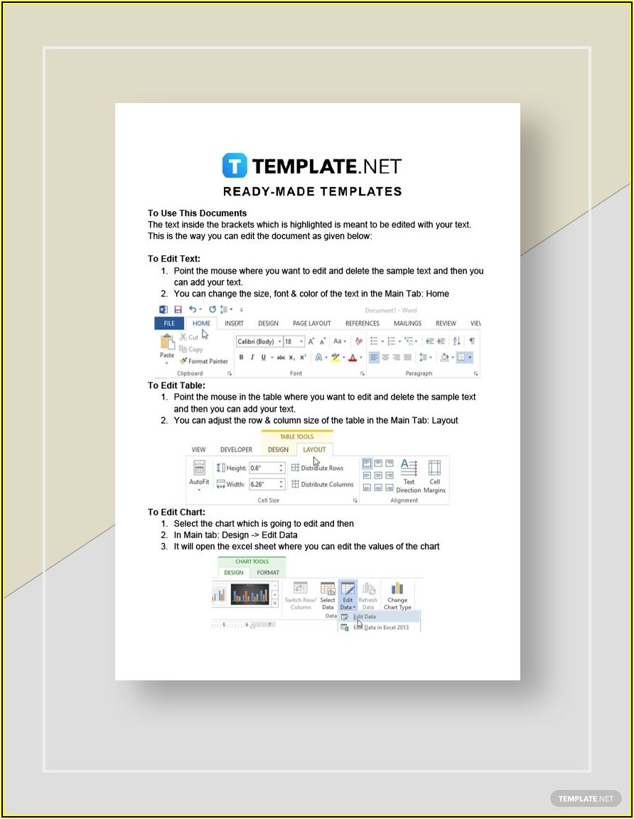 New Employee Onboarding Checklist Template Excel