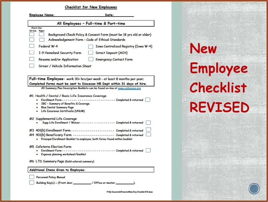 Principal 401k Enrollment Form