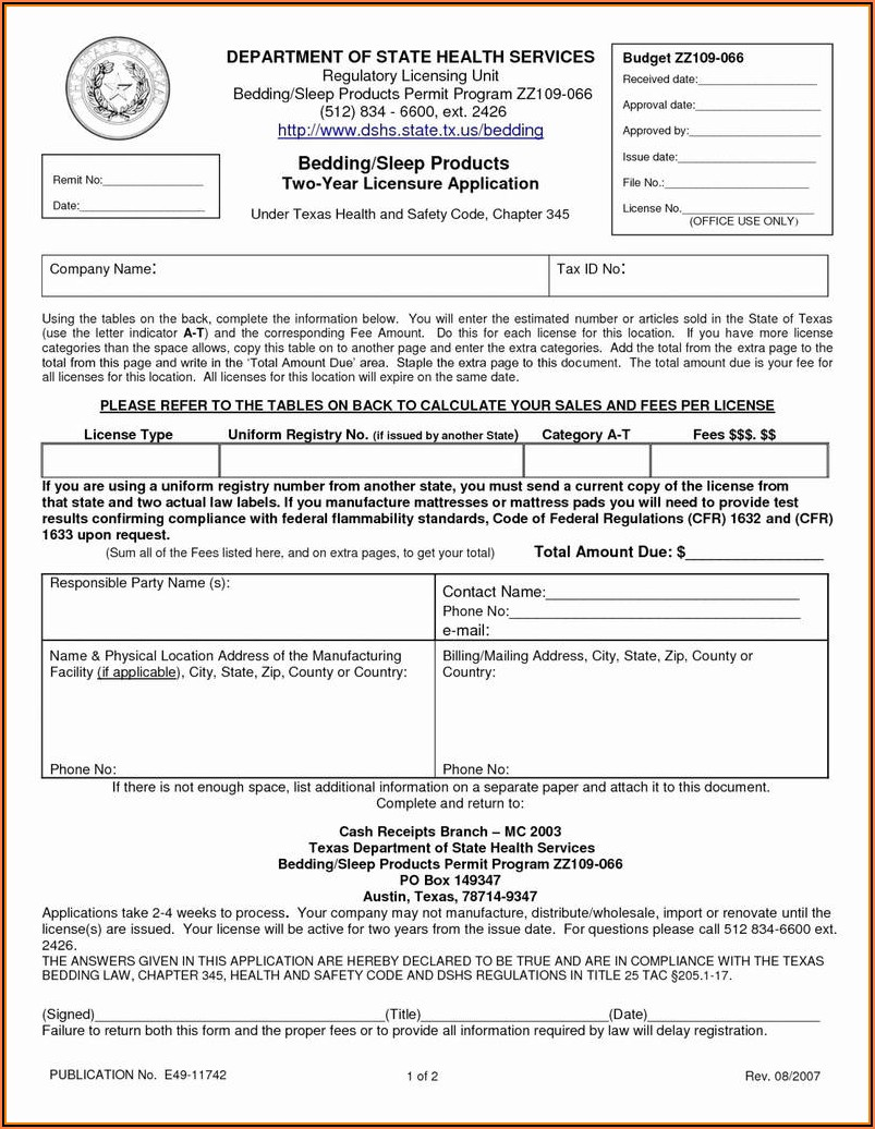 Quit Claim Deed Form California Pdf