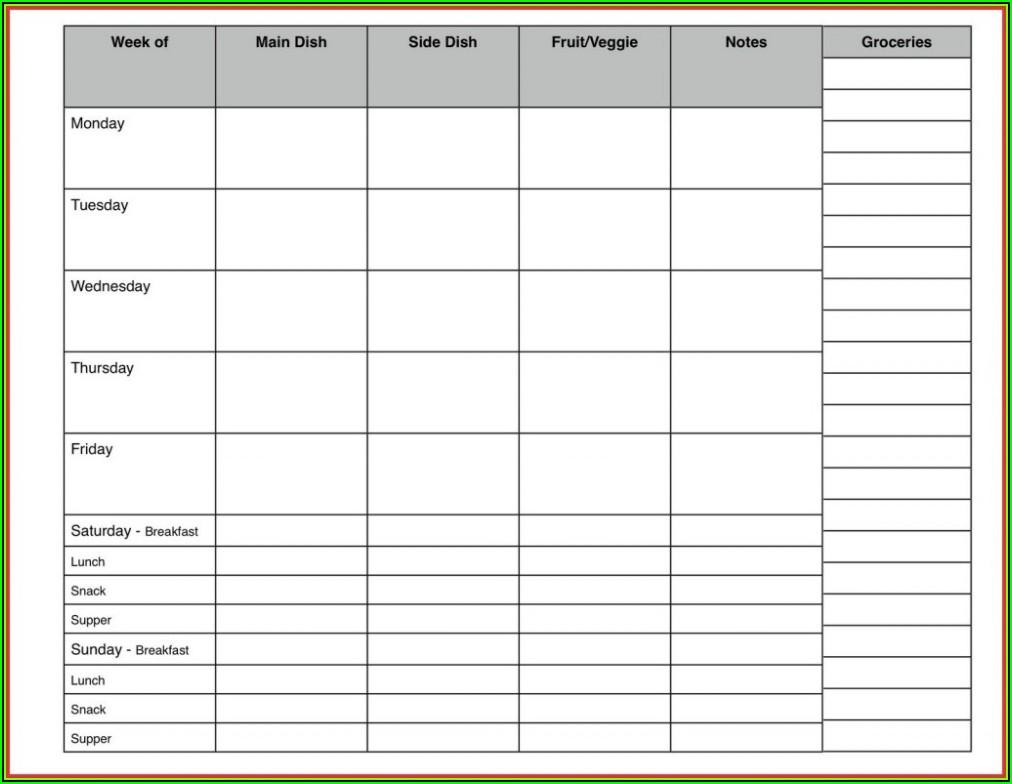 Sample Employee Handbooks