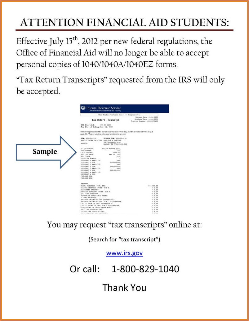 Tax Form 1040ez 2014