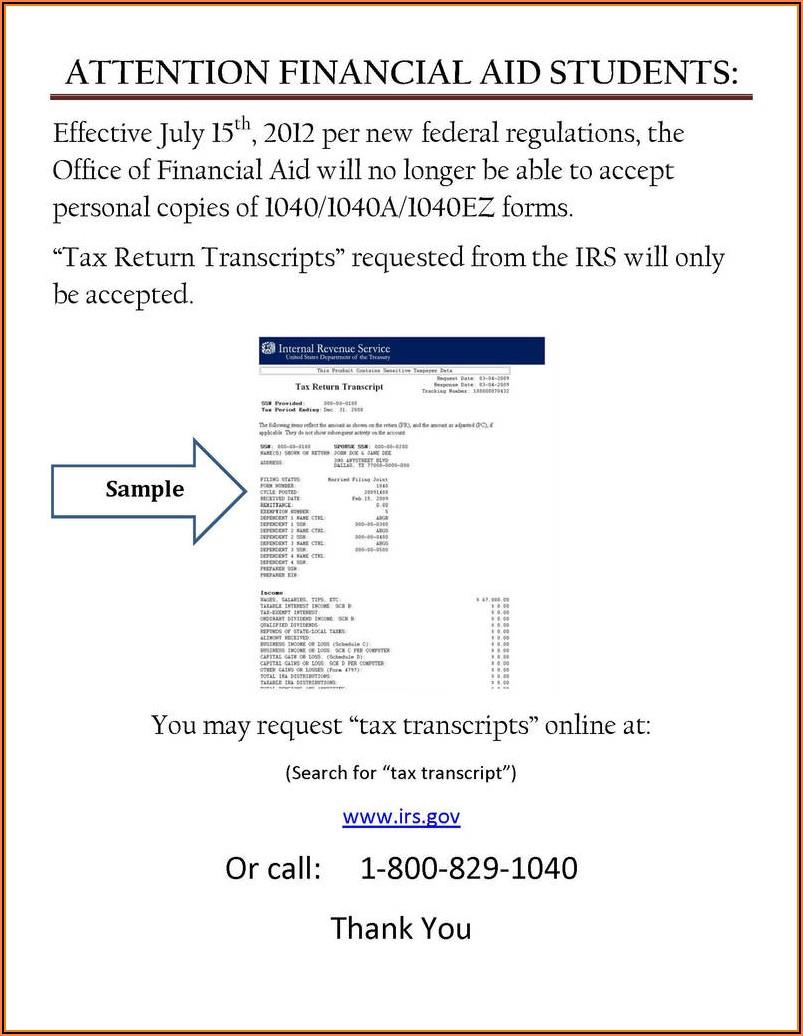 Tax Form 1040ez 2014