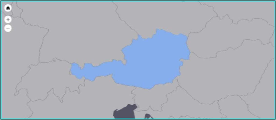 Topo Map For Garmin Gps