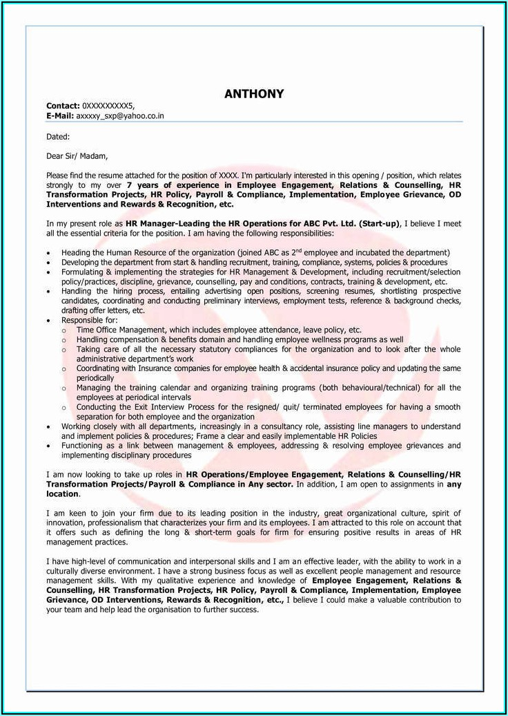 Aia Subcontractor Agreement Form